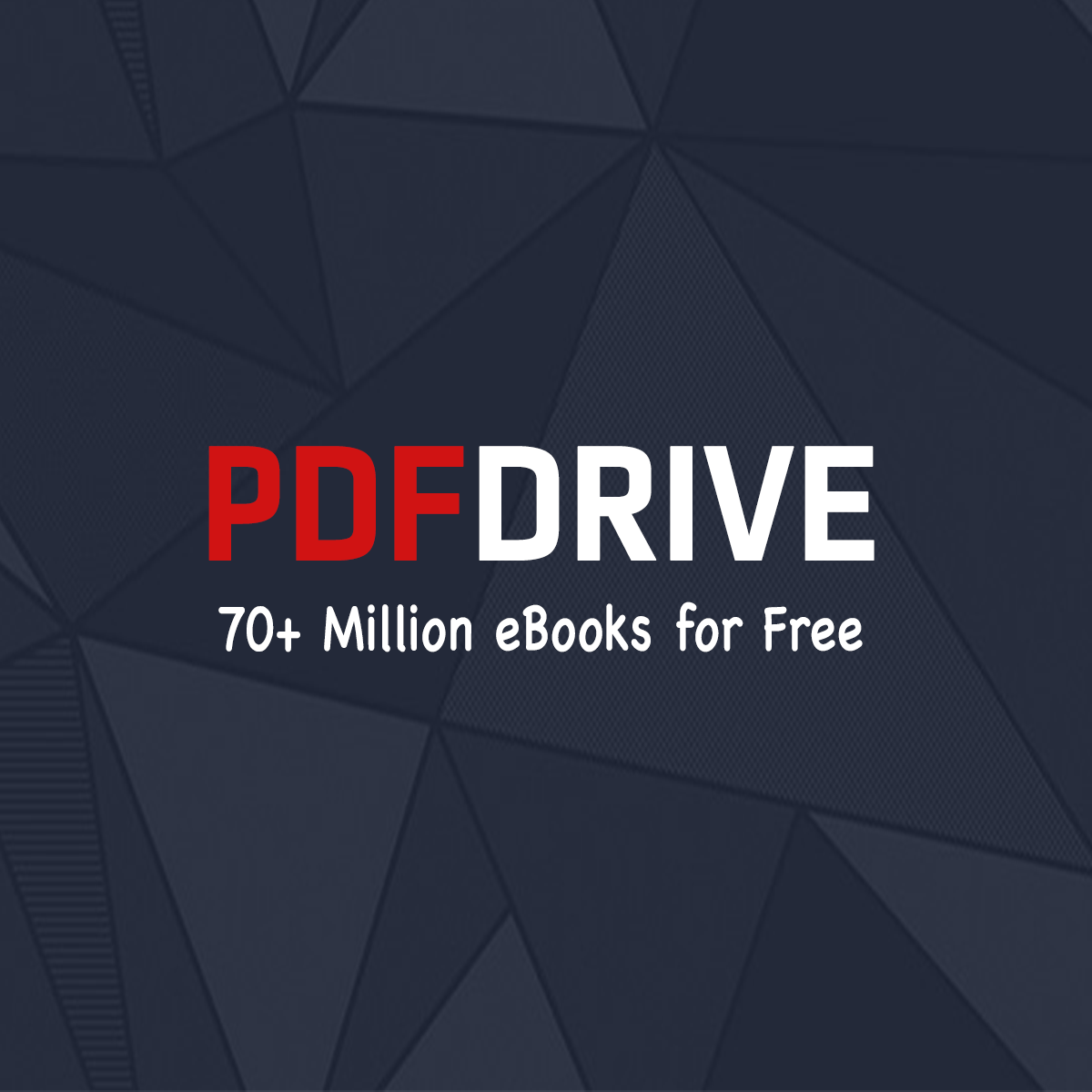 Novel Books Pdf
